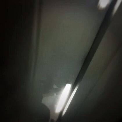 三里车库的流光☺