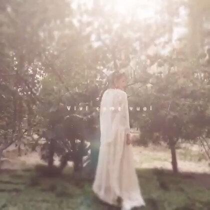 【李昕岳Sienna美拍】14-06-09 14:40