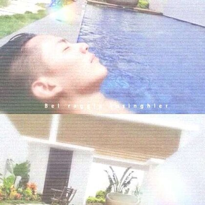 去台灣墾丁一定要住的民宿,有私人泳池可以裸泳😘😘