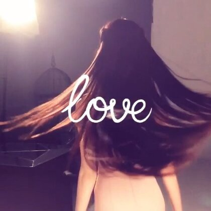 一起加入#lovelife#💕