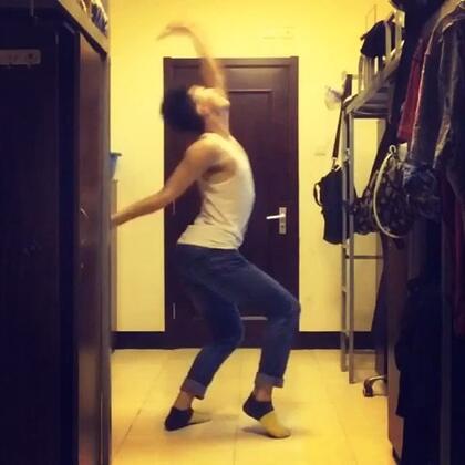 #十秒神舞#《热情宝莱坞》哈哈最近好像爱上了跳舞😊😊😊😊