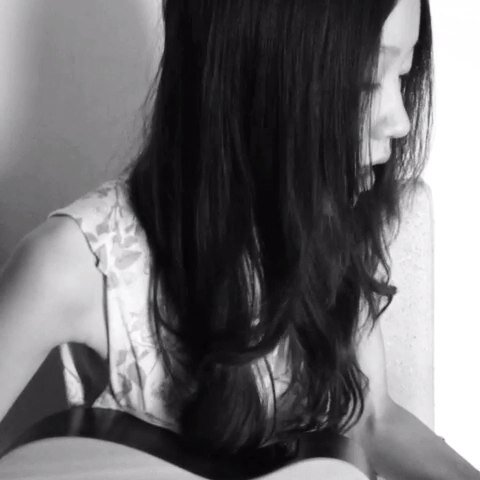 【刘瑞琦美拍】#情歌王# 🎬「最长的电影」