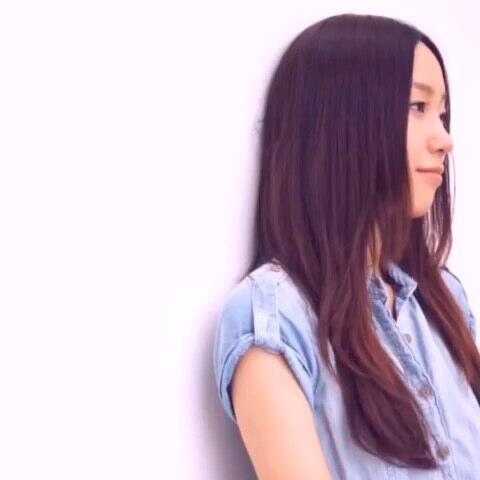【刘瑞琦美拍】新单曲《歌路》很快就会和大家见...