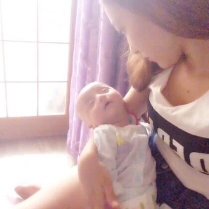 i love you baby 谱子