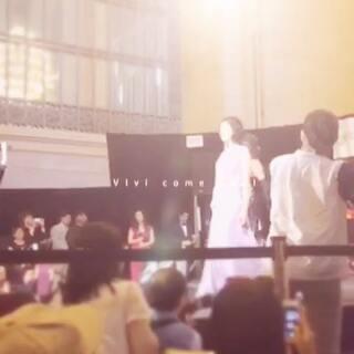 #fashionshow##newyork#