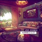 ❤❤❤Sims3 Lots 【永不流动的时间之屋】—— 2014 by Amy's Dream Garden❤❤❤