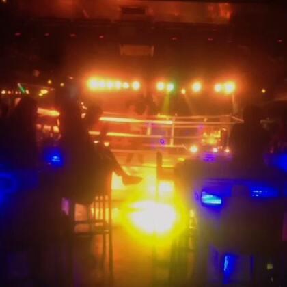 ko酒吧花式调酒图片