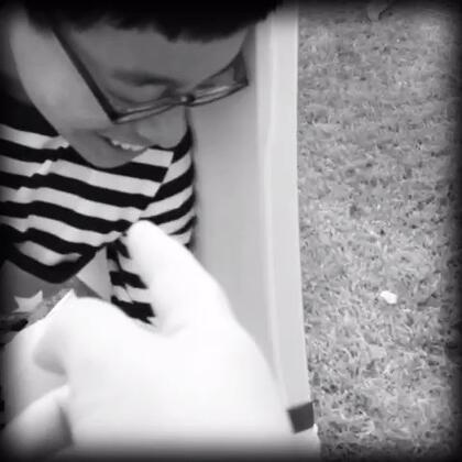 【地狱匪儿美拍】14-10-08 13:58