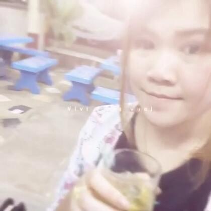 【AngelJanny美拍】14-10-23 00:08