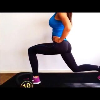 #翘臀组合训练#在家里轻松搞定你要的翘臀👊每个动作30个一组四组,发力点都是在臀部哟👐谁说亚洲身材练不出翘臀💪#爱健身##家庭健身##健身打卡##健身房##健身达人##运动健身##运动#