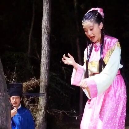 公主对瓜子的爱