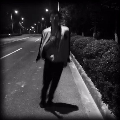 【ka-man-luo美拍】14-11-24 22:30