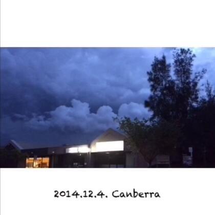 15-11-06 06:53转发的美拍视频