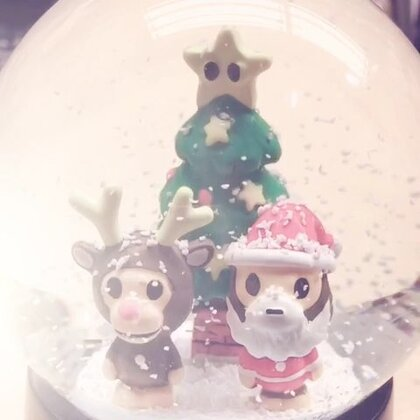 Merry Christmas!!!! Thanks @ithk #bathingape
