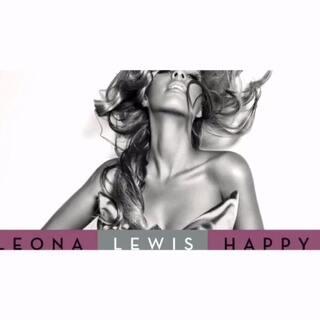 粉丝@vicky-glamorous 点播的Yesterday 因为这首歌没有MV 大家就听听音乐欣赏几张Leona的美照吧#音乐##蒋先森的音乐分享##蒋先森点歌台#