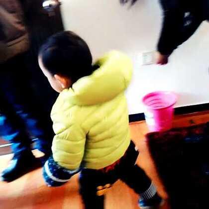 【简鋆美拍】15-02-19 16:57
