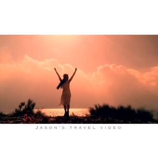 这是二月份在大理度假时用iPhone 5s帮小杨助理@杨树边上有口瑾💭 拍的一些视频素材,凑到一起弄成了一段小短片,完整版的在她那,喜欢的可以去关注她!背景音乐:赵雷—南方姑娘。最后祝各位美女3.8妇女节快乐🎉🎁👭👯#旅行##随手拍##在路上##女生节快乐##女神#