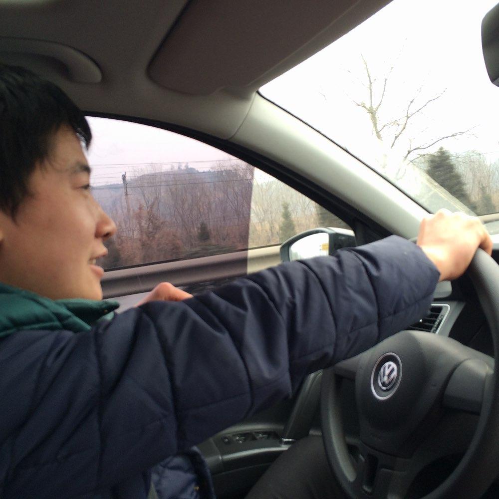 长安志祥汽车音响喇叭