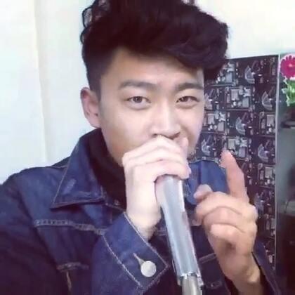 纯纯的来一段Beatbox吧!不知道有喜欢的朋友没,求双击屏幕告诉我😚。(丹龙洁面仪X6)#音乐#