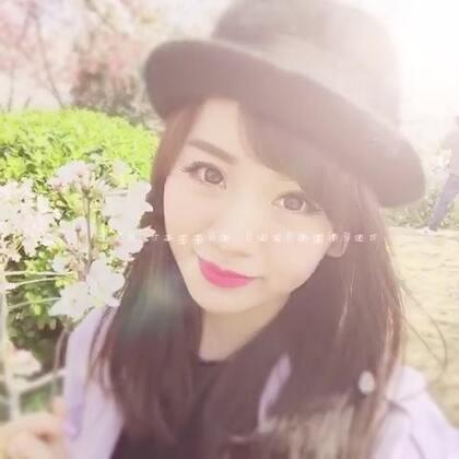 #樱花季##樱花##浪漫樱花#🌸🌸🌸樱花