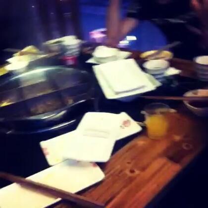 #吃货#我们都不是吃货,而是饭桶😤😤😤