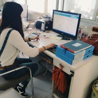 《最初的梦想》——范玮琪#我的办公桌##世界那么大##晒书包##最初的梦想#😘😘😘