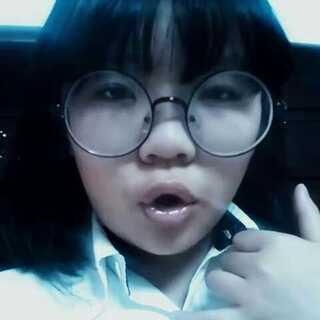 #我要上热门##彩虹糖的梦#我也来一发😂😂忍着不要笑😂@CoCo可乐.✌ @糖豆豆⊙▽⊙
