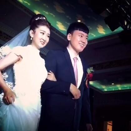 哥哥的婚礼💒太幸福啦!!祝哥哥和嫂子幸福!!早生贵子!!💝💝💝💝💝