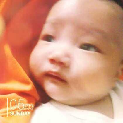 林钰baybay的美拍图片