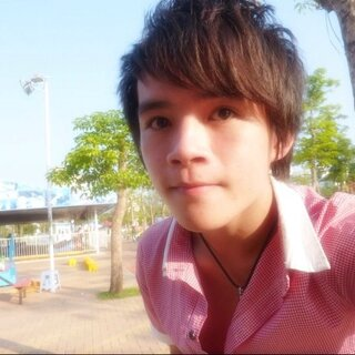 #非主流大赛#09年在海南的我