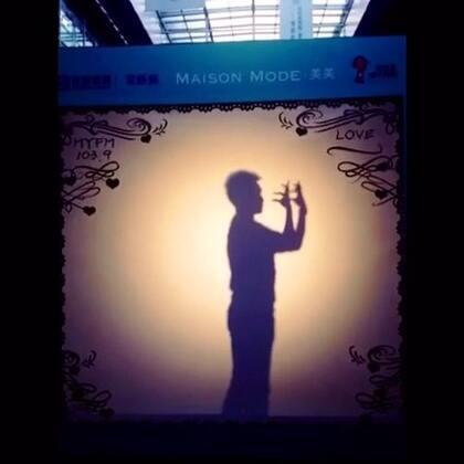 影—手舞#奇葩手指大赛##美手控##手控##手指舞##舞蹈#