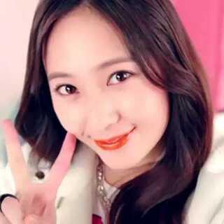 wuli水晶美啊美⊙▽⊙水晶都快要成为爱丽小屋专属代言人了!#至善韩流频道#这个一直不舍得发。