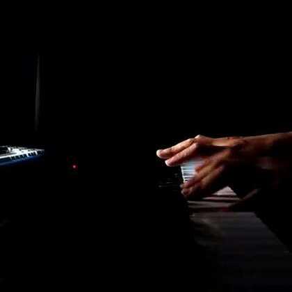 e minor, Op.11 Ⅰ:Allegro maestoso」肖邦 e小调第一钢琴协奏曲 Ⅰ图片