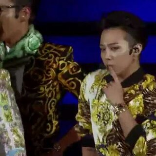 #一起唱loser##iloveyou##520#大🍉