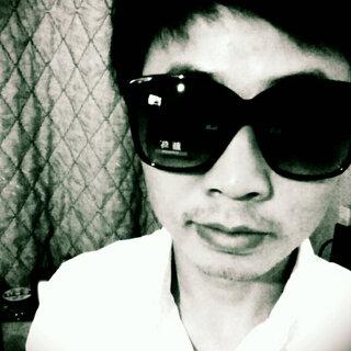 #眉毛戴眼镜#蛮搭的😖