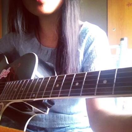 #唱歌#当爱再靠近 它遮住你的眼睛 却不让让你知道去哪里。