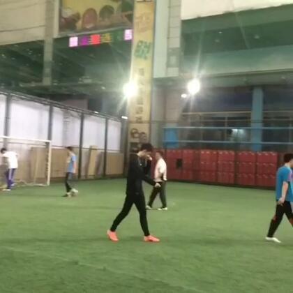 #足球#记录生活。
