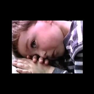 #正能量# 真的看哭了!感动千万人的独腿男孩尼克的故事…上帝没能给你一个健全的身体,你得付出比常人更多的努力,加油孩子!You are the best👍#热门##传递正能量#