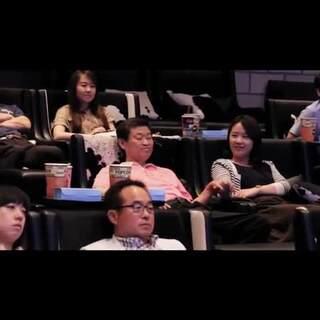 #父亲节# 韩国三星集团组织的一次真爱活动,让几十对父女们来个无通知的约会,吃饭,看电影,让父女之间进行最大的感情沟通,好感人!!父亲节来了,你应该要对父亲说些什么啦?和父亲约起来,说出你内心深藏多年的敬爱哦!提前祝#父亲节快乐##我要上热门#@美拍小助手