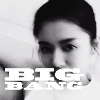#BIGBANG特效#😘
