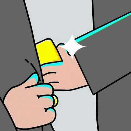 动漫 卡通 漫画 设计 矢量 矢量图 素材 头像 420_420