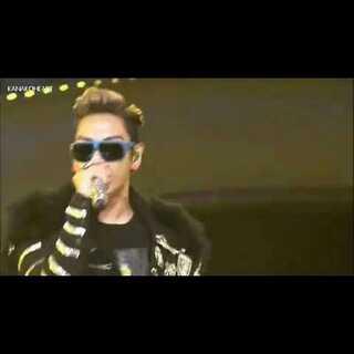 霸道总裁~#BIGBANG在美拍##bigbang#