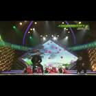 #炫舞激情啦啦队冠军赛第七季#琴韵、武术、舞蹈三者相通,纯洁灵魂队将其中的玄妙结合在中国风舞蹈里。