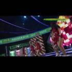 #炫舞激情啦啦队冠军赛第七季#拥有魔鬼身材的韩国MM,走萌派路线的啦啦舞柔美而可爱。