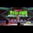 #炫舞激情啦啦队冠军赛第七季#我的音乐我做主,吴莫愁登台献歌,嗨翻全场!