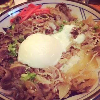 """和""""瞎子""""一起吃午饭😂#美食##带ta吃#"""