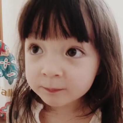 美拍@彈力小龍包 可爱不止一面~我不只有弹力还很有活力呦#宝宝#