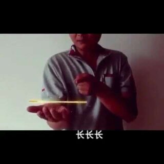 #搞笑视频#真假悟空横空出世[[1f602]我我有金箍棒为证[[1f602]]#美拍搞笑新人王#