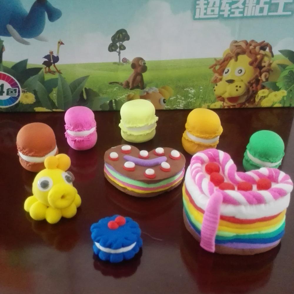 本期发的是各色马卡龙,彩虹蛋糕#彩虹的味道# ,小章鱼.