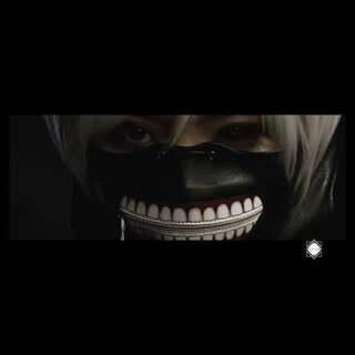 本人😁改编的东京食尸鬼SLAP吉他版本《Unravel》第一次尝试COS 和翻唱日文歌曲 并且从新编曲 因为我自己对这首歌和动漫十分喜爱~所以拍摄了这部MV~希望你们喜欢#东京食尸鬼##Unravel##东京喰种##金木研# 此MV仅供娱乐 不做任何商业用途